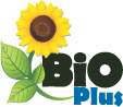 Bioplus Residential Garden Equipment