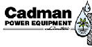 Cadman Power Irrigation
