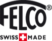Felco Sécateurs