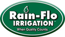 Rain Flo Mulch Film Equipment