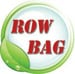 Row Bag Row Cover Bag